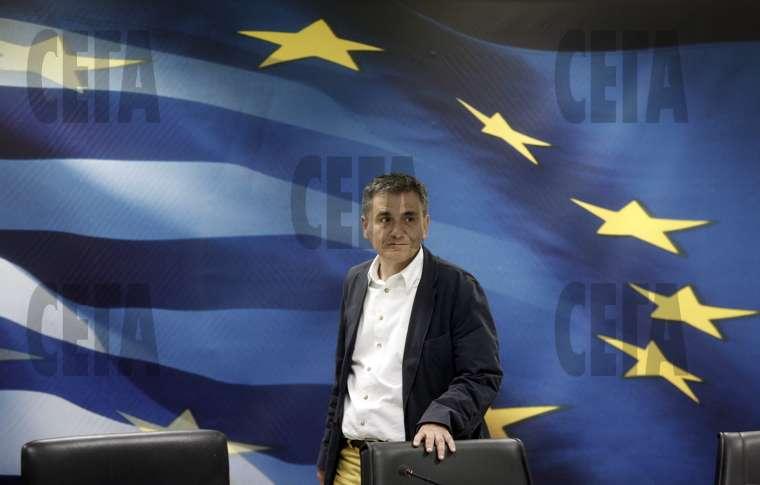 22392d11c58 СЕГА - Гърция започва масови проверки на фирми, регистрирани в България
