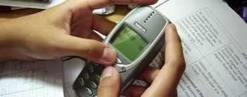 Новата стара Nokia