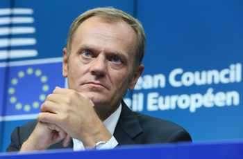 Евролидерите одобриха втория                кръг от преговори за Брекзит