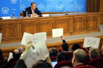 Русия и Турция отхвърлиха план на САЩ за Сирия