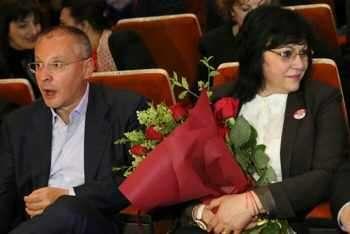 БСП остава твърдо против Истанбулската конвенция