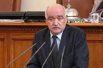 Български пенсионери масово се лекували в Германия