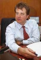 Върховният съд върна дело за катастрофа срещу бивш зам.-министър