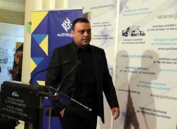БДЖ ще спасява централата си с парите от концесията на летище София