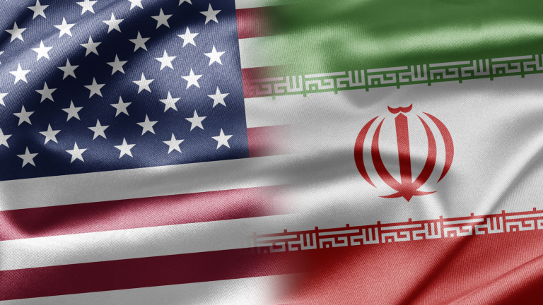 Краят на иранските управници е близо, заявил Рудолф Джулиани, предава