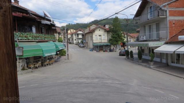 Снимка БГНЕСДемократичният съюз на българите изразява загриженост и тревога от
