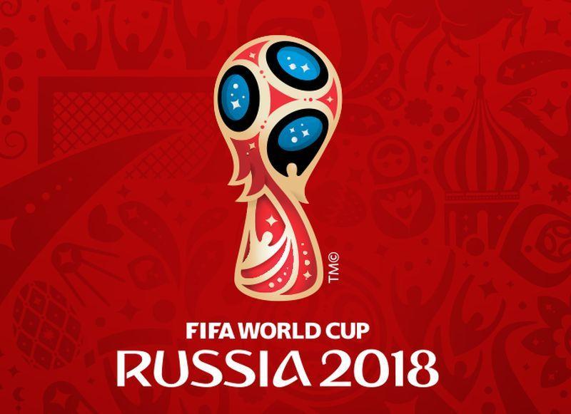 Швеция стана предпоследният 1/8-финалист на световното първенство, след като победи