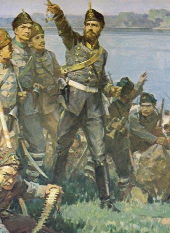 Днес отбелязваме 170 години от рождението на големия български ...