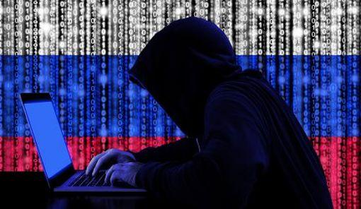 Руските проправителствени хакери, които проникнаха в сървърите на Демократическата партия,