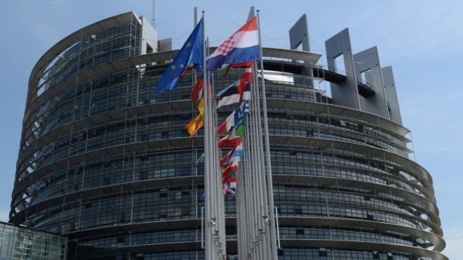 Снимка БГНЕСЕвропейският парламент ще призове днес държавите-членки на ЕС, които
