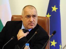 Премиерът Бойко Борисов заминава днес на работни посещения в Държавата
