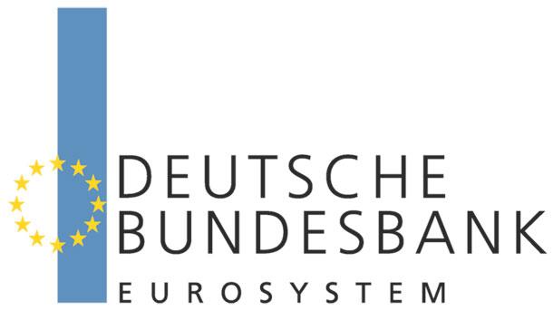 Централната банка на Германия е взела решение да включи китайския