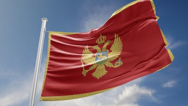 Гражданите на Черна гора ще избират днес нов държавен глава,