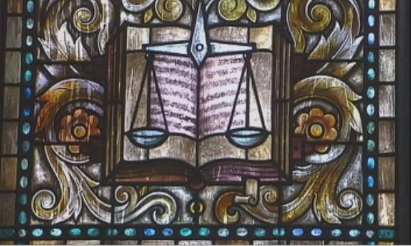 СНИМКА БГНЕСАпелативният специализиран наказателен съд постанови ефективни присъди за 8