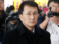 Чо КангПредставители на САЩ и Северна Корея ще проведат консултации