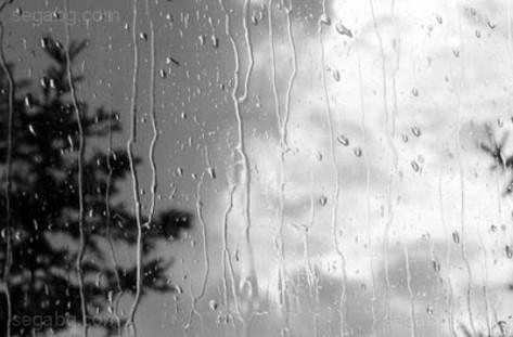 Жълт код с предупреждение за валежи и гръмотевични бури е