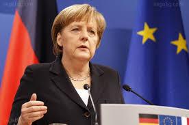 Германският канцлер Ангела Меркел и вътрешният министър Хорст Зеехофер постигнаха