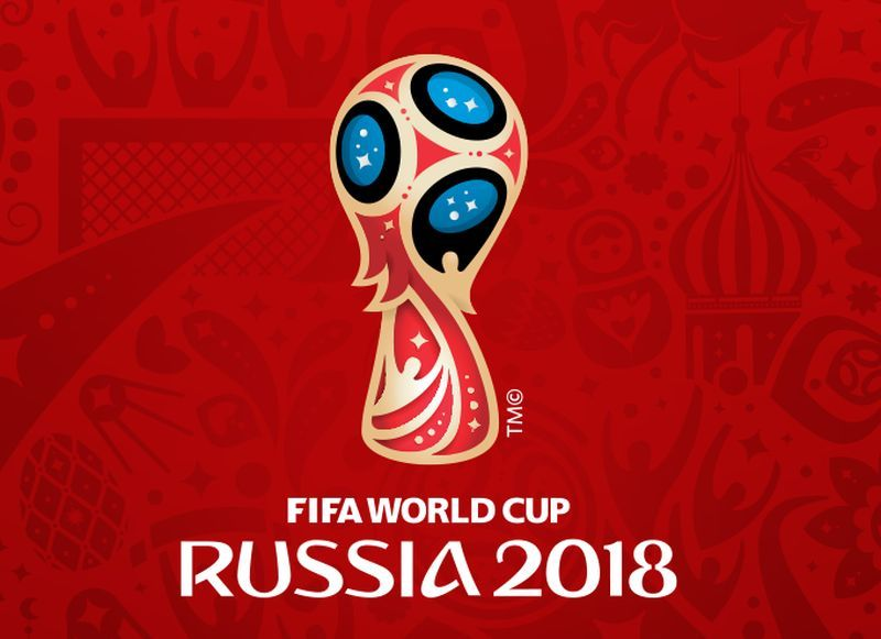Швеция записа победа на старта си на Мондиал 2018, след