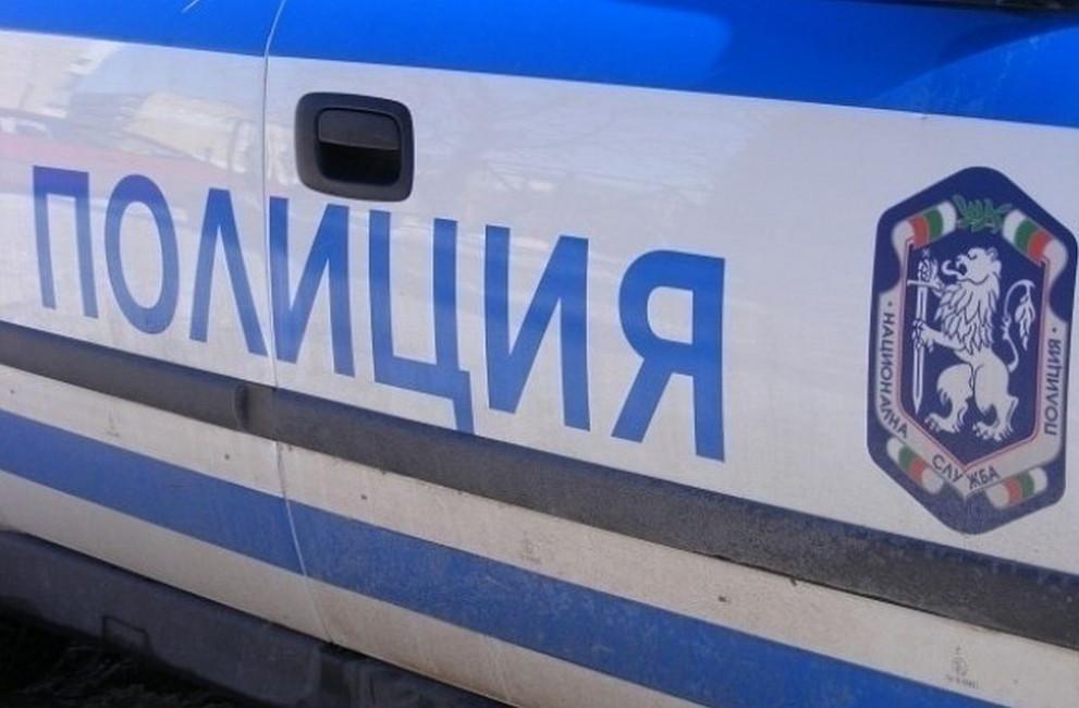 Труп на мъж беше открит тази сутрин в Търговище, съобщи