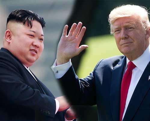 Снимка БГНЕС архивЛидерът на Северна Корея Ким Чен-ун ще бъде