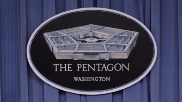 Пентагонът потвърди официално, че американско-южнокорейските военни маневри, насрочени за август,