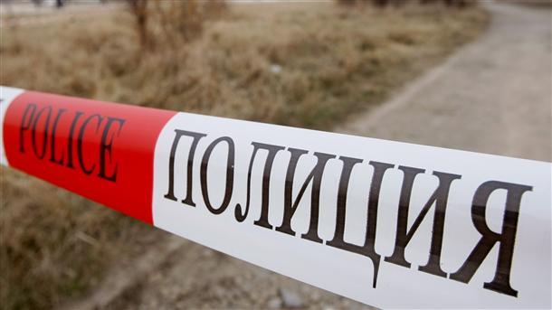 Мъж загина след пътен инцидент, съобщава Дарик.. Сигналът е получен