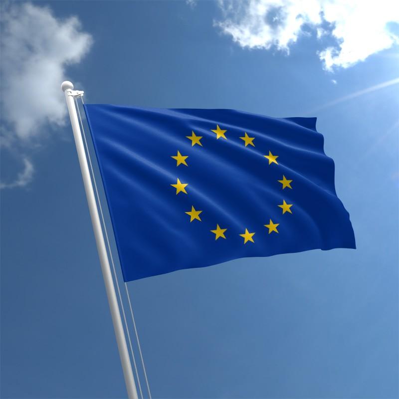 47% от българите смятат за правилна посоката на развитие на