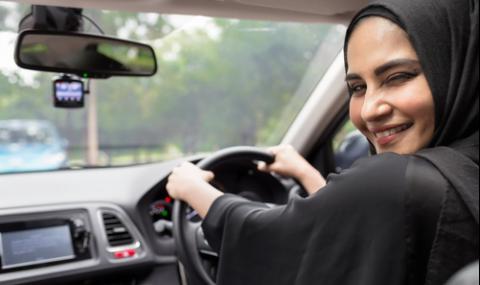Жените на Саудитска Арабия вече няма да са задължени да