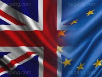Европейската комисия подготвя план, който може да доведе до въвеждане