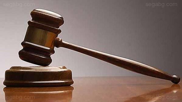 Окръжната прокуратура в Пловдив ще решава днес дали ще поиска