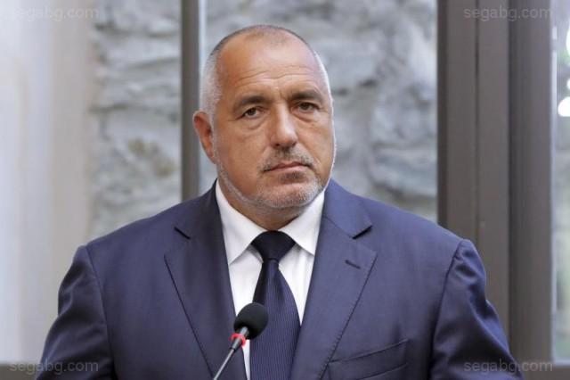 Темата за Западните Балкани трябва да остане в дневния ред