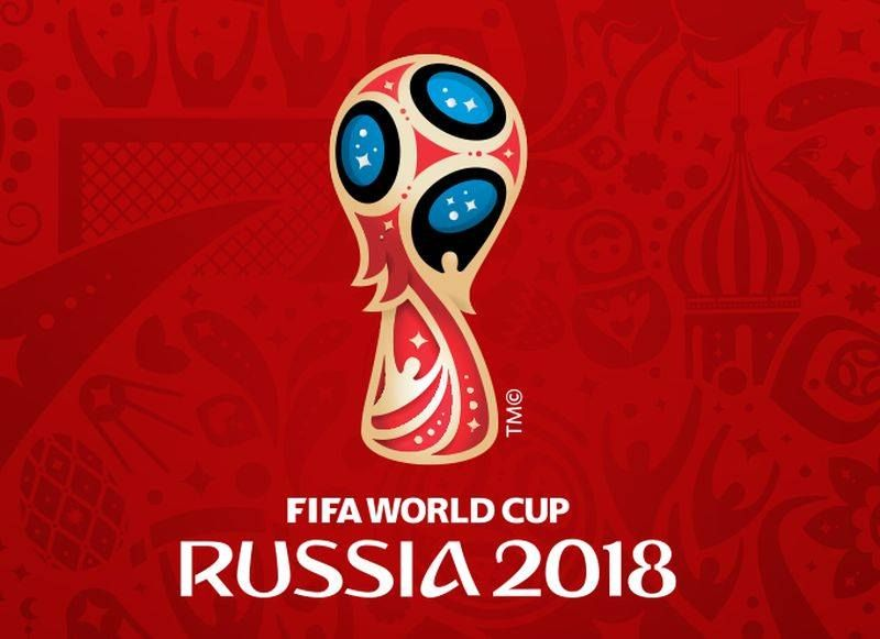 Аржентина и Хърватия се класираха за 1/8-финалите от група D,