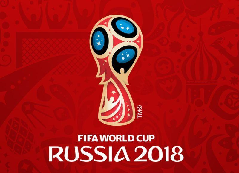 Франция стана първият 1/4-финалист на световното първенство в Русия, след