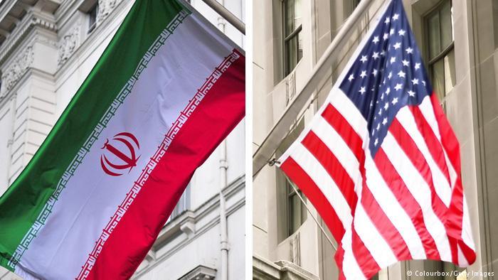 САЩ наложиха санкции на шест ирански организации и както и